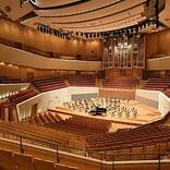 音楽祭【フェスタサマーミューザKAWASAKI】、2020年のプログラムを発表