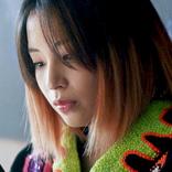 これはCM? 広瀬すず・吉沢亮出演映画『一度死んでみた』×『ソフトバンク』のコラボ動画が解禁! 映画でスマホが登場したら…もう全部SoftBankにしか見えないっ!?