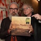 R.E.M./ザ・ナックら、新型コロナを連想させる楽曲が全米で急上昇