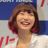 武田玲奈が『金髪』にイメチェンした姿を公開!「アニメのキャラじゃん…」