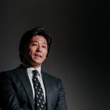 「投資の本質」とは何か。さわかみ投信株式会社・澤上龍氏が投資文化の本来あるべき姿について語る