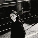 妻であり俳優「 安達祐実 」を撮り続けた写真家・桑島智輝の写真展「 我我 」福岡 UNION SODA にて開催