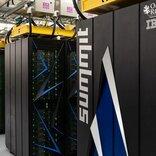 全米のスーパーコンピューターが集結! 対新型コロナ・スパコン連合爆誕