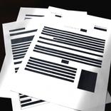 安倍首相「再調査」拒否…公文書改ざん問題に鈴村健一「国民は何を信じたら…」