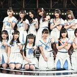 AKB48、SKE48、=LOVEらが全国に笑顔を届ける『アイドルのチカラ』放送決定