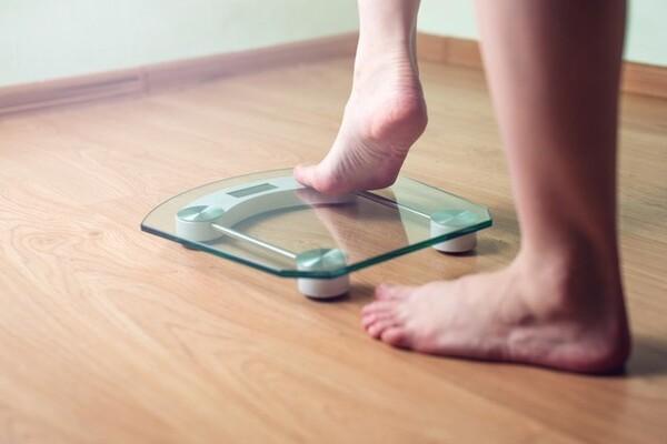 「BMIは低いのに体脂肪率は高い」など、体のタイプによって効果的なダイエット方法は異なります。効率的な方法で、ダイエット効果をアップさせましょう!