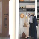 玄関の収納アイデア実例集!狭いスペースも無駄にしない整理術をご紹介♪