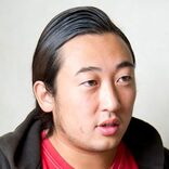 ロバート秋山、芸能人の「整形顔」を言い当てた秀逸表現が絶賛!
