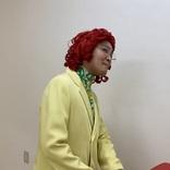 アイデンティティ田島さんによる野沢雅子風のOfficial髭男dism「Pretender」カバーが話題に! 「野沢雅子」Twitterトレンド入りに心配の声も