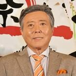 小倉智昭、経営するハワイのラーメン店は「完全に閉めようかって話になってる」