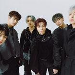 iKON、世界24ヶ国1位獲得の最新作『i DECIDE -KR EDITION-』リリース