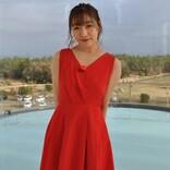 須田亜香里「いつかグループを卒業したら…」 恋愛バラエティに興味
