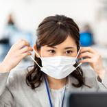 新型コロナウイルスを正しく怖がる方法。マスクよりも手洗い重視の理由とは?