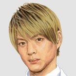 """平野紫耀の""""踊るような書き文字""""に「尊い」と萌えるファンが続出!"""