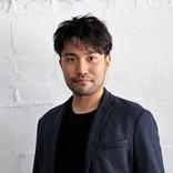 中井智彦にインタビュー シリーズ第5弾となるソロライブと『ビリー・エリオット』で描きたい世界とは