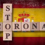 【新型コロナウイルス:速報】犬の散歩はオッケー!?スペインの現状はどうなっているのか調べてみた