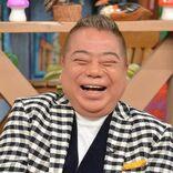 """ニノさんSP「出川哲朗を知らない人」""""レジェンド""""登場に二宮和也も驚愕"""