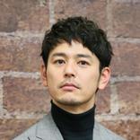 ホリプロ 「日本昔ばなし」読み聞かせシリーズ 第3弾は妻夫木聡、つぶやきシロー、芦名星ら