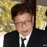 ジャムおじさん、マスオさんを演じた声優の増岡弘さんが逝去 「偉大な声優が」「大好きでした」の声