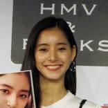 新木優子と中村アンの美女ツーショットに「双子みたい…」 ドラマ『SUITS/スーツ2』に注目集まる