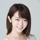"""""""最後の1期生""""AKB48峯岸みなみ、卒業を決めたタイミングは「一瞬だったね」"""