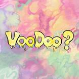 ドミコ、ミニアルバム『VOO DOO?』より「びりびりしびれる」MV公開