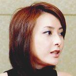 """「サンジャポ」卒業、西川史子""""激痩せ""""も指摘されたキャラ作りの苦悩"""