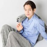 窪田正孝、朝ドラ『エール』主演に気負いなし「一番の顔は二階堂ふみちゃん」