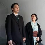 窪田正孝、朝ドラ『エール』次週スタート 第1週「初めてのエール」