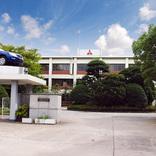 三菱 水島工場のekシリーズ組み立てラインを2週間停止