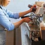 話題のサブスク 『上島珈琲店』が定額制コーヒーはじめました!