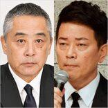 テープは回したか?宮迫博之、吉本興業社長との会談の真相を中田敦彦に激白!