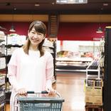 【OKストア】無添加商品も格安!リピ買い必至「オーガニック・無添加食品」4選
