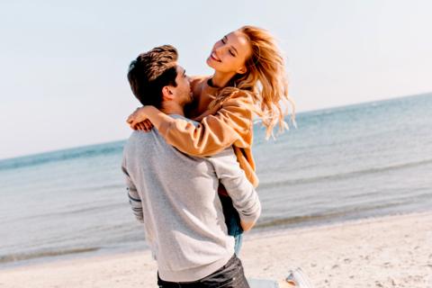 【12星座別】好きな人にしてもらいたいことは? 心の奥の願望