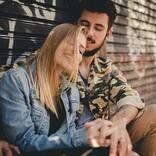 恋を逃しがち…男性と「友達止まりになってしまう」女性の特徴