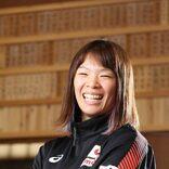 「苦しかったし、本気で辞めたいと思った」リオ五輪金・レスリング川井梨紗子の苦悩と希望