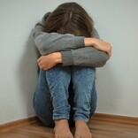 友人と遊ぶために我が子を… 14歳の母が犯した罪と両親の嘆き
