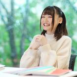 舞菜とともに成長した立花日菜さんが『推し武道』を振り返る!