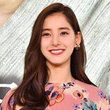 新木優子、結婚に対する心境吐露「27歳で…」