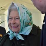 エリザベス女王と接していた王室スタッフにコロナ陽性反応 「女王は大丈夫か」「次は誰?」の声