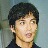 沢村一樹「絶対零度」スペシャル版も高視聴率でシーズン5が確定!?