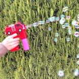 【3COINS・CouCou】のおもちゃ特集♪プチプラでお得にゲット!