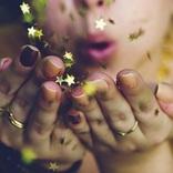 恋に恵まれる「運を引き寄せられる女子」の共通ルール