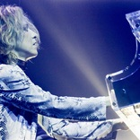 YOSHIKI 「COVID-19救済基金」に10万ドル寄付、公演中止で窮地に立つ世界の音楽関係者を支援