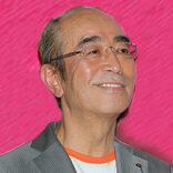 志村けんさんの訃報にアジア各国もショック 悲しみの声が続出