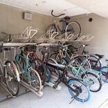 電動自転車が置けない!? 中古マンションの駐輪場問題に気をつけて