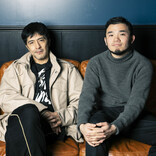 MOROHAアフロの『逢いたい、相対。』第二十ニ回目のゲストは谷中敦(東京スカパラダイスオーケストラ)茨の道だとしても「自分の道」を歩く方が楽しい