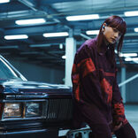 iri、ストリーミングチャートを席巻中のNew Album「Sparkle」、 アナログ盤でのリリース決定
