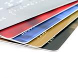 クレジットカードの「タッチ決済」とは? いまさら聞けないキャッシュレス