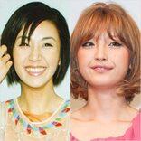 木下優樹菜は「一番初めに自粛した人」 鈴木紗理奈が見事なリアクション!